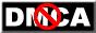 anti-dmca.jpg (7956 bytes)