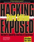 hackexposed.jpg (16131 bytes)
